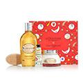 Almond Collection by Castelbajac Paris