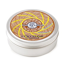 Shea Butter Date Bouquet Ultra Rich Body Cream