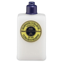 Shea Butter Ultra Rich Shampoo