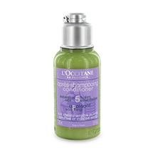 Aromachologie Soothing Conditioner (Travel Size)