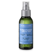 Aromachologie Relaxing Pillow Mist