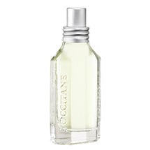 Green Tea Eau de Toilette (Travel Size)