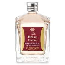 Rose 4 Reines Home Perfume | Room Sprays | 3.4 fl.oz | L'Occitane USA