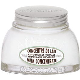 Almond Milk Concentrate | Moisturizers | 7 oz | L'Occitane USA