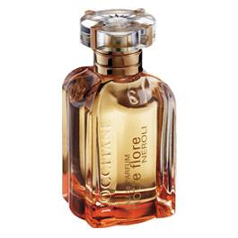 L'OCCITANE - Neroli Eau de Parfum - Eau de Parfum - Fragrance - Usage :  eau de parfum neroli essential oils natural parfum