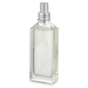 Eau Universelle (Travel Size)