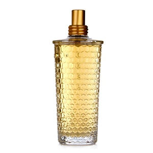 Honey & Vanilla Eau De Toilette - Discontinued