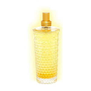 Honey & Lemon Shimmering Eau de Toilette - Discontinued