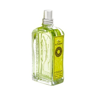 Verbena Summer Secret Eau De Toilette - Discontinued