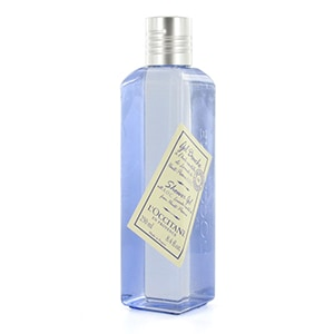 Lavender Shower Gel - Discontinued