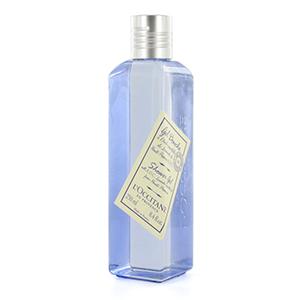 Lavender Shower Gel - Discontinued