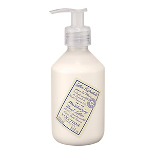 Lavender Moisturizing Hand Lotion - Discontinued