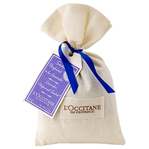 Lavender Perfumed Sachet - Discontinued