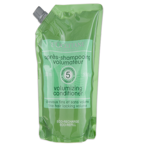 Aromachologie Volumizing Conditioner - Refill
