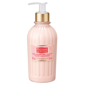 Rose et Reines Pearlescent Conditioner