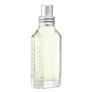 Green Tea Eau de Toilette (Travel Size) - Discontinued