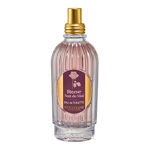 Rose Nuit de Mai Eau de Toilette - Discontinued
