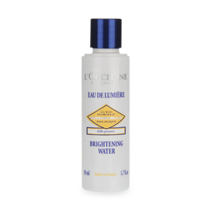 Immortelle Brightening Water