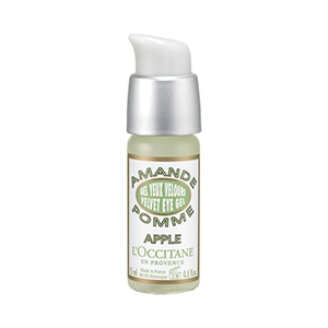 Almond Apple Velvet Eye Gel - Discontinued