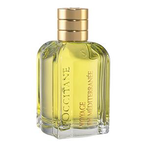 Mimosa Eau De Parfum - Discontinued