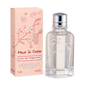 Cherry Blossom Mini Eau de Toilette