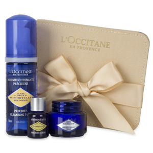 Immortelle Precious Gift Set