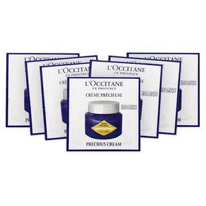 7-Day Precious Cream Sample Pack