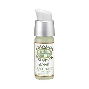 Almond Apple Velvet Eye Gel - Discontinued