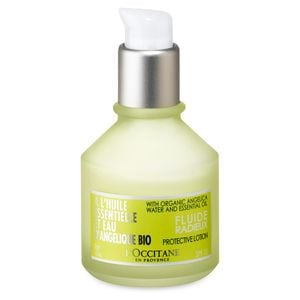 Angelica Protective Lotion SPF15