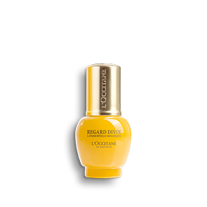 Immortelle Divine Eyes - L'Occitane