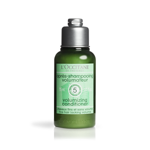 AROMACHOLOGY Volumizing Conditioner