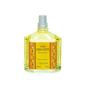 Bergamot Tea Eau De Toilette - Discontinued