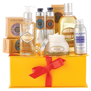 freeshipping.com holiday gift guide best of loccitane gift