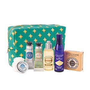 Best of L'Occitane Collection