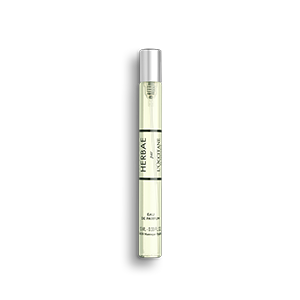 Herbae Eau de Parfum Purse Spray - L'Occitane