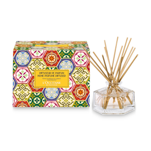 Home Perfume Diffuser Kit