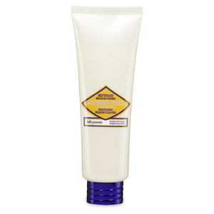 Immortelle Brightening Foaming Cleanser