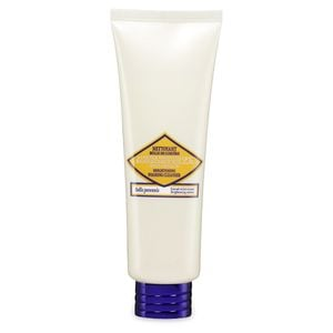 IMMORTELLE BRIGHTENING FOAMING CLEANSER 150ML