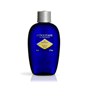 Immortelle Essential Water - L'Occitane