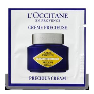 Immortelle Precious Cream
