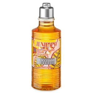 Jenipapo Shower Oil