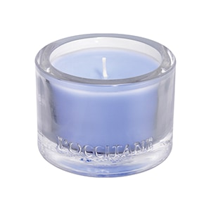 Lavender Scented Candle - Discontinued