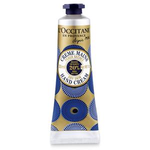 Limited Edition Hand Cream