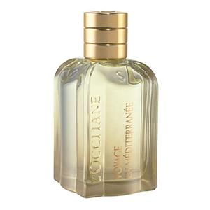 Myrtle Eau de Parfum - Discontinued