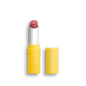 L'Occitane Provence Sunset Fruity Lipstick