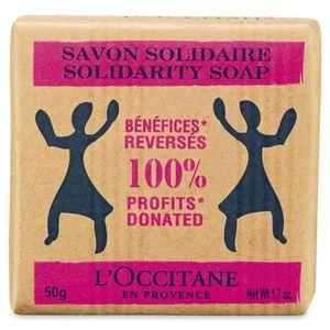 WOMEN'S DAY SOAP 2014