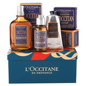 Woody L'Occitan Gift