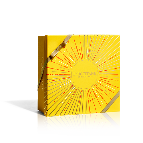 Gift Box Service