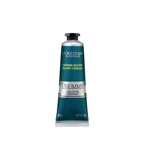 L'Homme Cologne Hand Cream