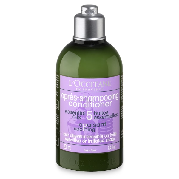 Aromachologie Soothing Conditioner